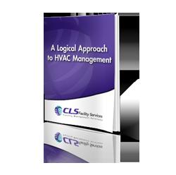 HVAC Management