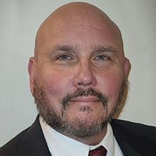 Dale Pawlikowski