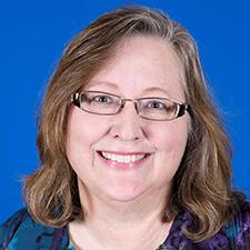 Kathleen Malkus